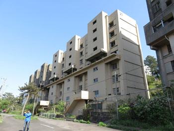 46-1-池島炭鉱社宅群25〜31号棟-s