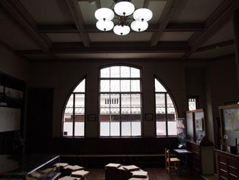 034-3-建物内部は資料館として一般公開されている。-s