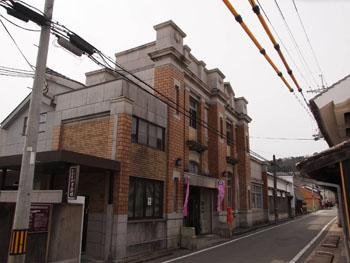 034-1-うすくち龍野醤油資料館外観-s