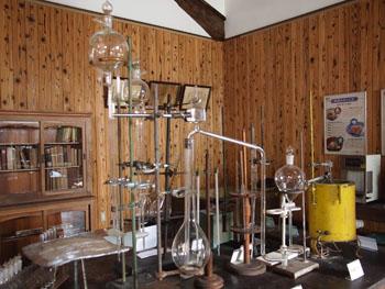 034-4-醸造実験のための各種機材-s
