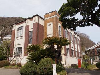 035-1-旧龍野醤油同業組合事務所-s