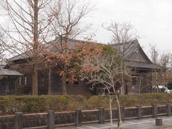 27-1-水沢県庁記念館-s