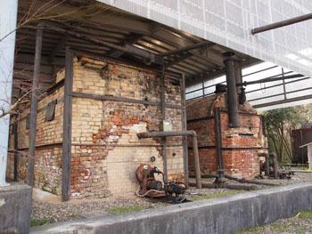 25-2-煉瓦造の加熱炉-s