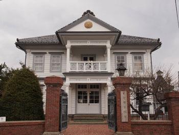 28-1-旧登米警察署庁舎-s